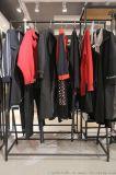 杭州服裝工廠尾貨批發 杭州服裝尾貨女裝批發市場在哪余