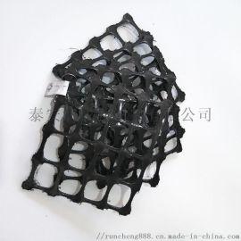 黑色养殖围栏塑料网厂家直销