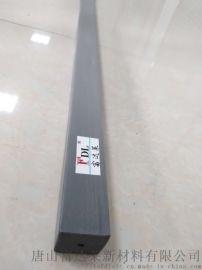 1450℃高温窑具:氮化硅结合碳化硅梁