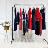 艾森美斯品牌女装批发在哪里 北京床上用品尾货仓库批发那里有尾货