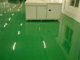 厂家直销TFO-106环氧防静电地坪漆 面漆自流平型 抗静电自流平