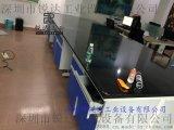 深圳试验台钢木实验台生产厂家