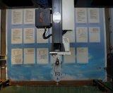 厂家直销球面坡口封头切割机 封头切割机