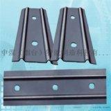 W钢带、顶板钢带厂家直销