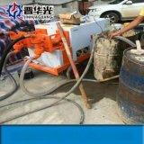 西藏雙液注漿泵11KW雙液注漿泵應用廣泛