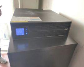 科华机架式ups电源20kva YTR3320-J