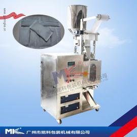 广州全自动超声波包装机 活性炭无纺布包装机