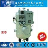 YLG型船舶压力水柜 船用压力水柜 电加热水柜 蒸汽加热水柜 组装式压力水柜