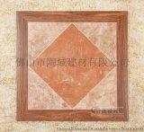連鎖磚嘉 ZP系列木紋仿古磚P6007