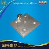 機械性能強電線押出機發熱板 oem odm 恆溫加熱高質量鑄鋁加熱板