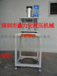 四柱气压机 四柱气动冲床 四柱气压冲床 气压机价格
