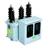皖开电力供应优质高压计量箱