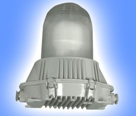 GF9150无极防眩泛光灯