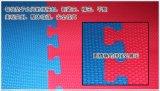 力创美跆拳道垫(L-1002)