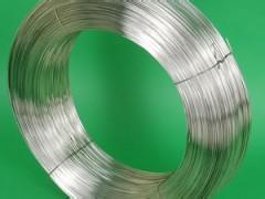 供应C7701锌白铜线