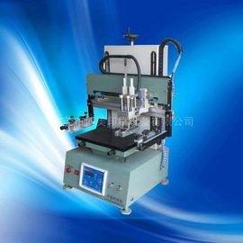 平面丝印机,300*250丝印机,台面式丝印机WS-P300