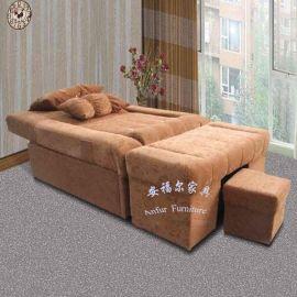 多功能电动**沙发、桑拿沙发、足浴沙发、浴场沙发
