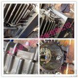供应德国里其乐VC100真空泵维修