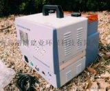 恒温恒流型大气采样器,气路可选择