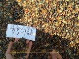 園林路面工程 系列鵝卵石(1—40CM)多種顏色