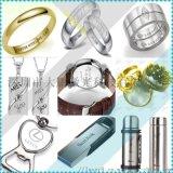首飾戒指鐳射打標機不鏽鋼飾品鐳射鐳雕機金屬五金制品鐳射刻字機