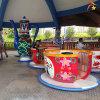 兒童轉轉杯遊樂設備 旋轉咖啡杯遊樂設施定製