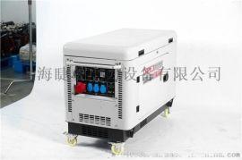 欧洲狮15KW柴油发电机价格
