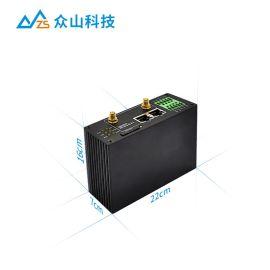 無線4g路由器_4g無線路由器全網通_工業版路由器