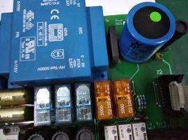 SDS-2/6  BG01.603电源板