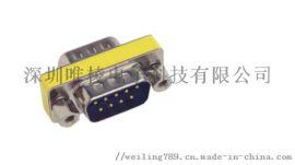 Multicomp D-SUB连接器DH-023
