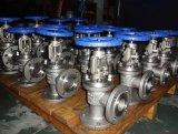 截止閥 焊接不鏽鋼截止閥