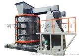 薄利多销立式板锤制砂机厂家,郑州150吨立轴打砂机