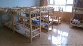 重庆长寿实木幼儿园儿童家具十大品牌