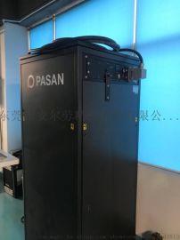 全新/二手/租赁 瑞士Pasan太阳能组件测试仪