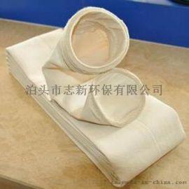 布袋式除尘器多长时间检修一次-除尘器布袋厂家