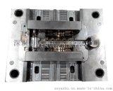 压铸件表面电镀处理 深圳压铸表面加工 压铸件加工