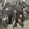 201不锈钢小管,201不锈钢制品小管