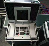 路博光学烟气分析仪LB-3010 红外吸收法