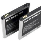 电池标 电池标签 电池不干胶贴纸