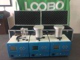 LB-6120B型TSP 综合大气采样器