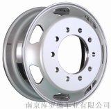 玄武卡車鍛造萬噸級鋁合金輪轂車輪1139
