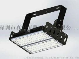 LED隧道灯路灯小区工厂加油站照明模组隧道灯户外灯