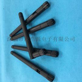 厂家直销447MHZ天线对讲机系统天线