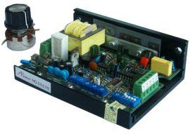 直流电机调速板(SD)