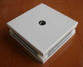 50MM手工铝蜂窝板-0.426型