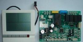 空气能热泵热水器电子控制板