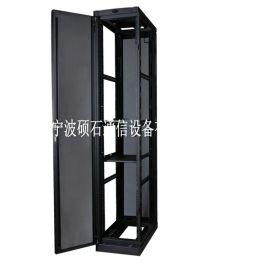 开放式服务器网络机柜