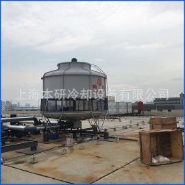 批发生产高温工业冷却塔 玻璃钢电弧炉闭式良机冷却塔 冷却水塔