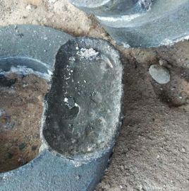 多规格 铸造用冒口发热剂 铸铁用覆盖剂 现货发售