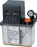 MY2232-200T,X数控机床润滑泵,电动泵